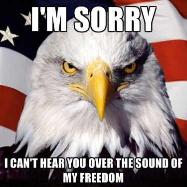 im-sorry-i-cant-hear-you-over-the-sound-of-my-freedom