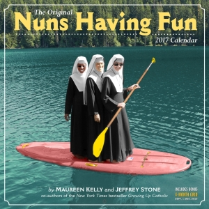 nuns-having-fun